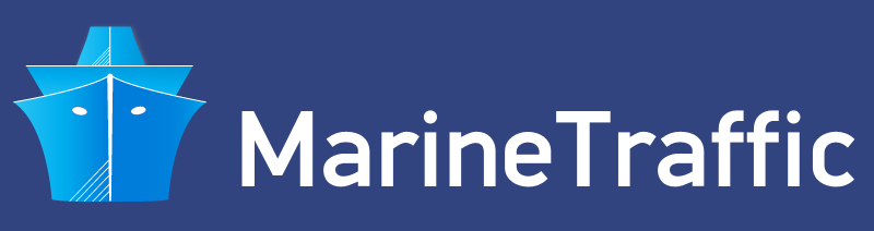 Workshop on maritime security and anomaly detection – BigDataOcean