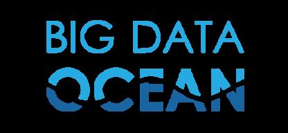 BigDataOcean